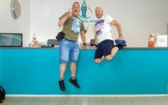 rene-bitorajac-igor-mešin-medical-body-balance-lifestyle
