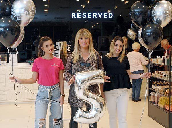 reserved-5-godina-fashion-modnialmanah-arena-centar