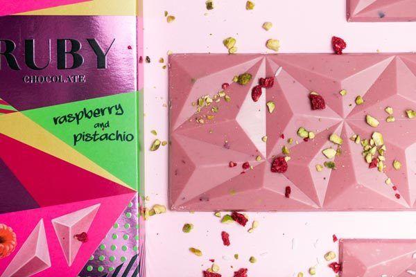 ruby-kandit-think-pink-modnialmanah-lifestyle