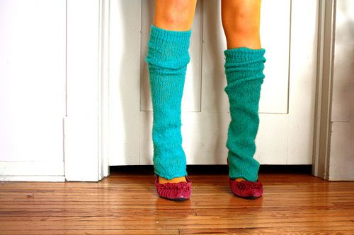 savjet-diy-napravi-sam-pulover