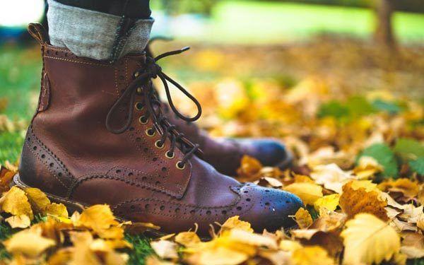 savjet-održavanje-cipela-modnialmanah