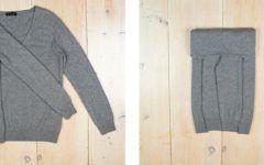 savjet-puloveri-modnialmanah-slaganje-održavanje
