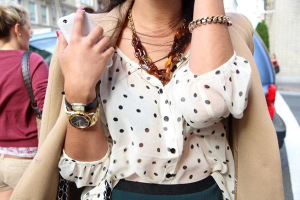 točke-modnialmanah-fashion
