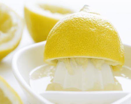 zdravlje-agrumi-vitamini-zdrava-hrana-modnialmanah