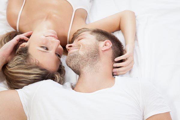 zdravlje-lelo-seks-meditacija-modnialmanah