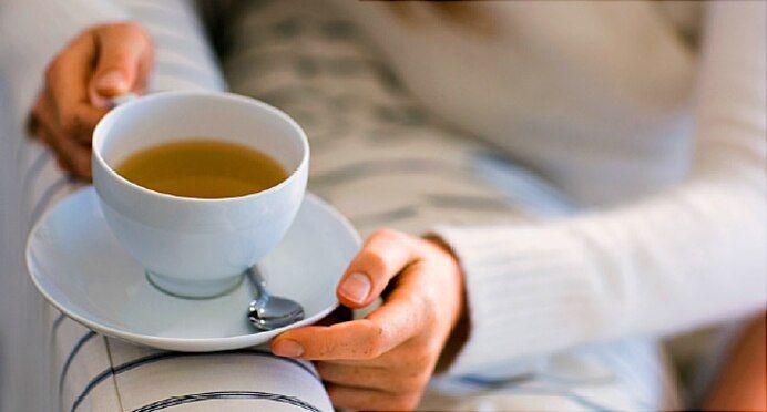 čaj-zdravlje-zdrav-život-modnialmanah