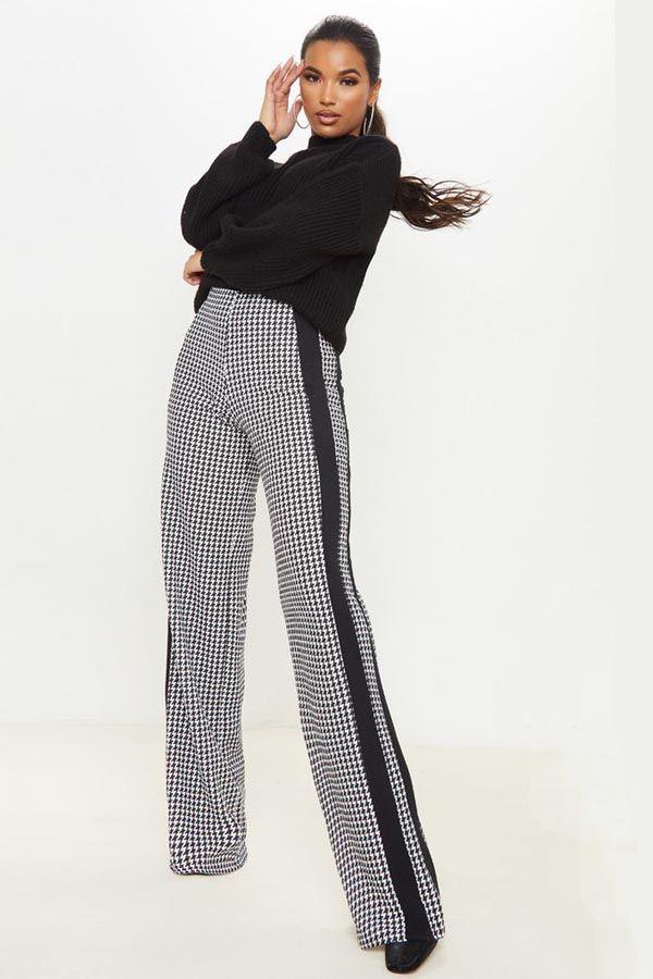 fashion-modnialmanah-hlače