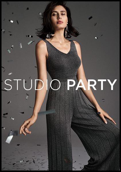 mohito-studio-party-fashion-modnialmanah