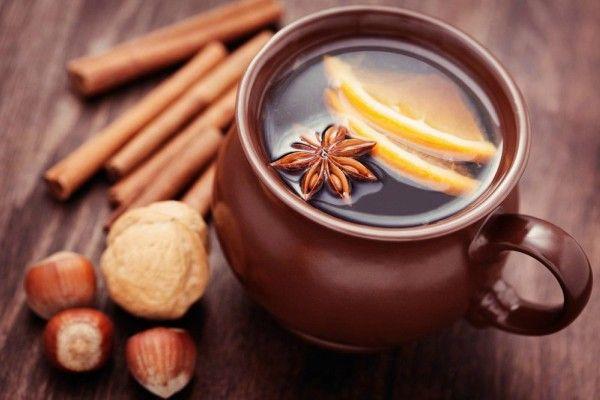 zdravlje-grlobolja-modnialmanah-recept