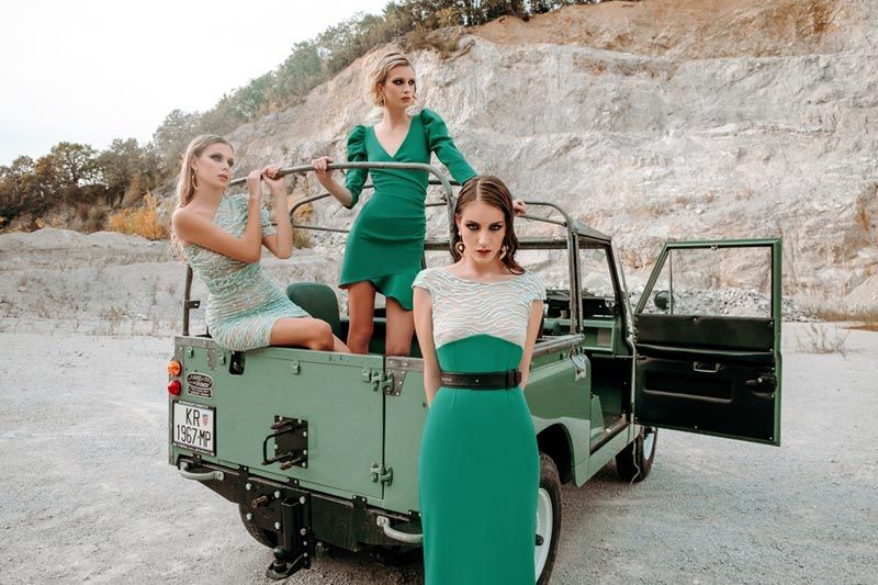fashion-diana-viljevac-modnialmanah