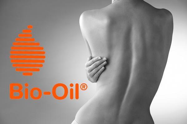 Bio-Oil-beauty-modnialmanah-koža-njega