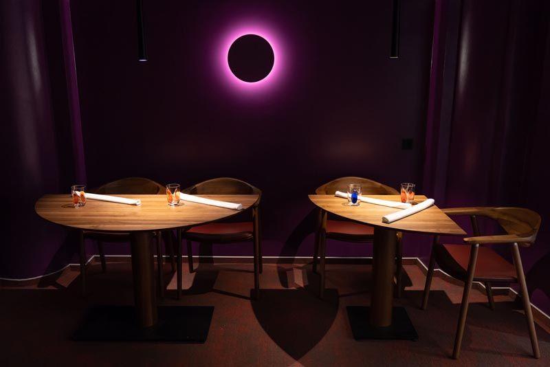 theatrium-gastro-nikola-tesla-modnialmanah-lifestyle