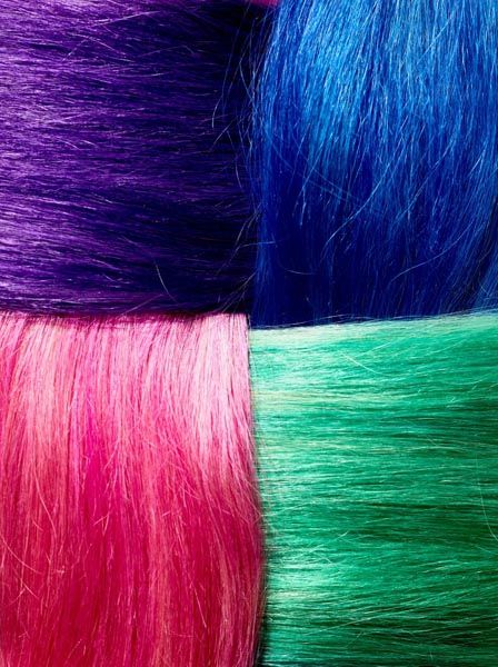 Keune-Color-Chameleon-beauty-hair-kosa-haircolor-modnialmanah