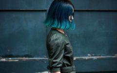 Keune-Color-Chameleon-beauty-hair-kosa-haircolor-modnialmanah
