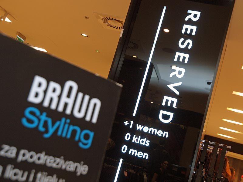 reserved-arena-centar-movember-braun-afrodita-modnialmanah