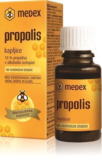 medex-zdravlje-zdrav-život-propolis-modnialmanah