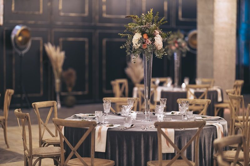 the-loft-lifestyle-vjenčanje-modnialmanah