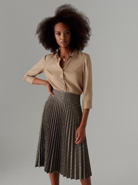 mohito-suknja-fashion-modnialmanah