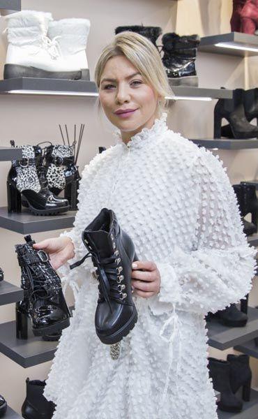 shoes-point-shopping-modnialmanah-importanne-centar