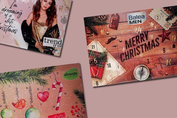 beauty-adventski-kalendari-modnialmanah-dm-alverde-balea-catrice-apivita