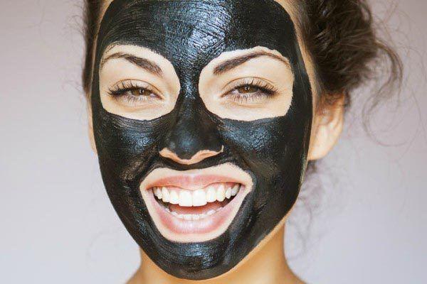 beauty-aktivni-ugljen-njega-lice-koža-modnialmanah