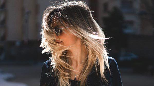 beauty-hair-kosa-kesten-modnialmanah