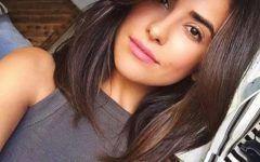 beauty-hair-kosa-razdjeljak-frizura-modnialmanah