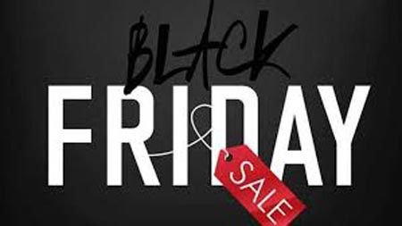 black-friday-modnialmanah-fashion
