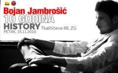 bojan-jambrošić-history-10-godina-modnialmanah-lifestyle