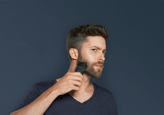 braun-beard-trimmer5050-modnialmana