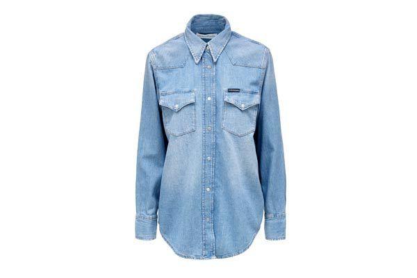 calvin-klein-modnialmanah-fashion-jeans