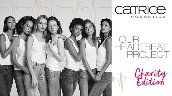 catrice-our-heartbeat-project-charity-edition-beauty-modnialmanah
