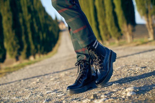 ccc-military-čizme-modnialmanah-fashion