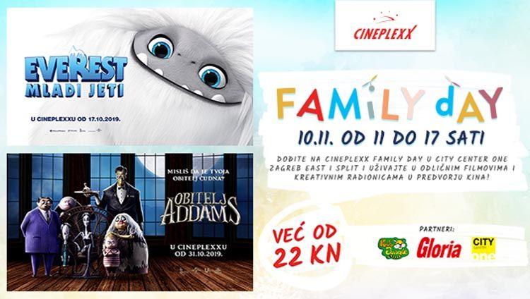 cineplexx-family-day-lifestyle-modnialmanah