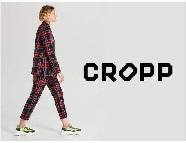 cropp-tartan-fashion-modnialmanah