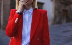 crveno-fashion-crvena-boja-modnialmanah