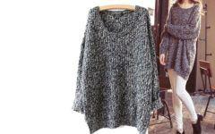 fashion-široka-odjeća-modnialmanah