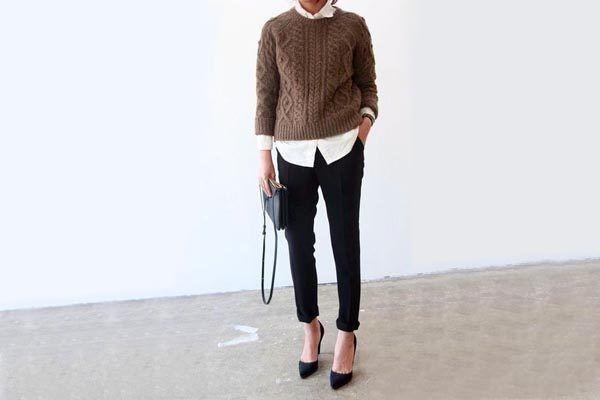 fashion-bonton-modnialmanah