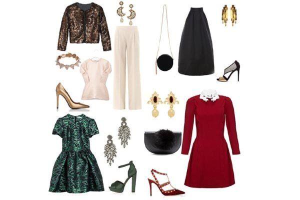 fashion-domjenak-party-modnialmanah