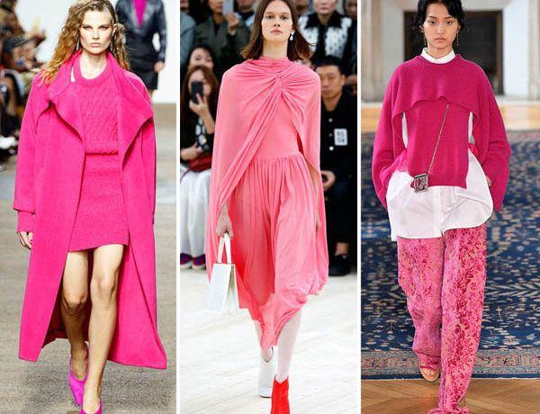 fashion-ružičasto-boja-modnialmanah