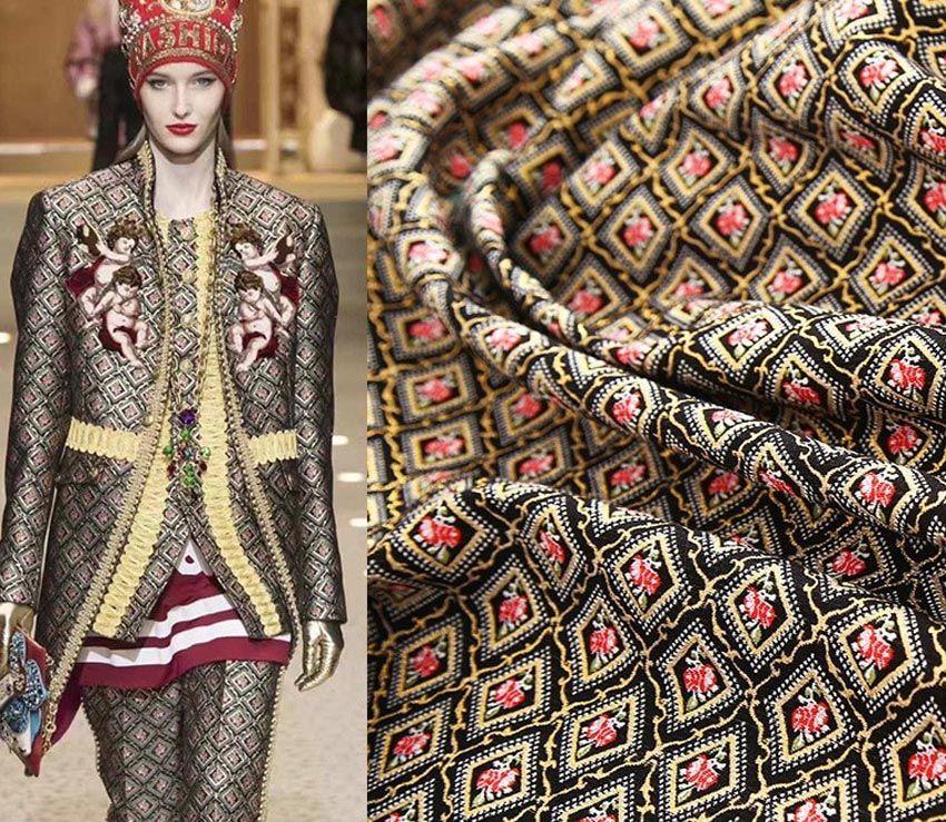 fashion-tkanina-materijal-modnialmanah