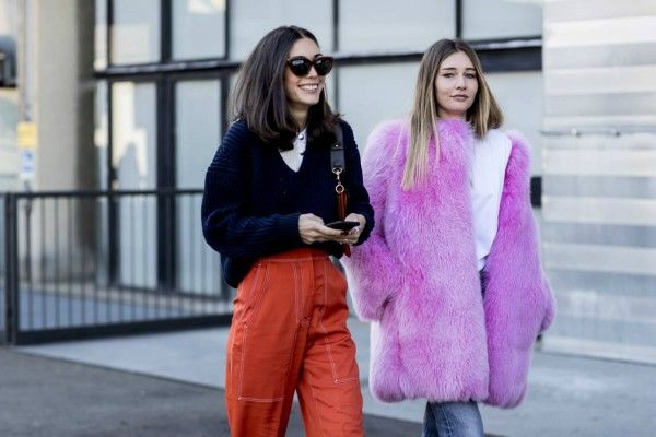 fashion-umjetno-krzno-modnialmanah