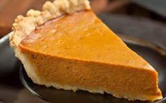 gastro-recept-bundeva-torta-kolač-modnialmanah