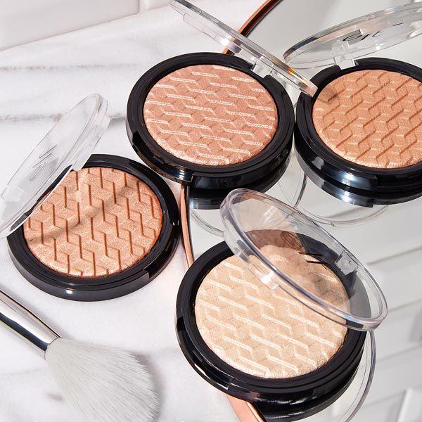 elf-cosmetics-beauty-modnialmanah