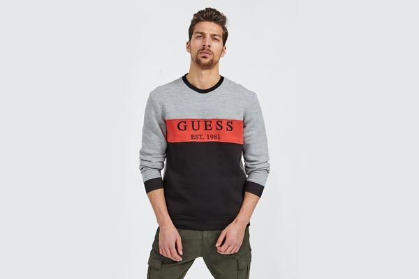 guess-jeans-fashion-modnialmanah