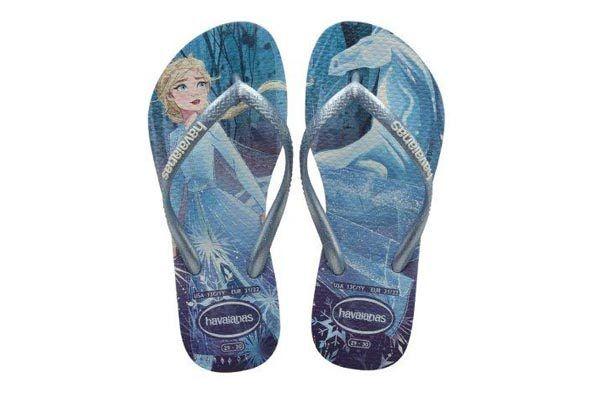 havaianas-frozen-modnialmanah-fashion