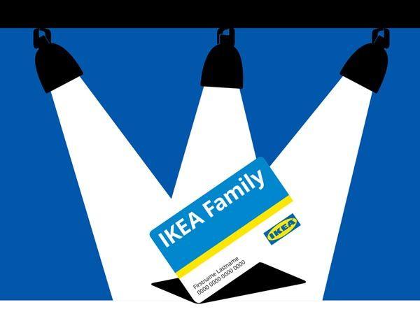 ikea-family-lifestyle-zkm-modnialmanah-kazalište