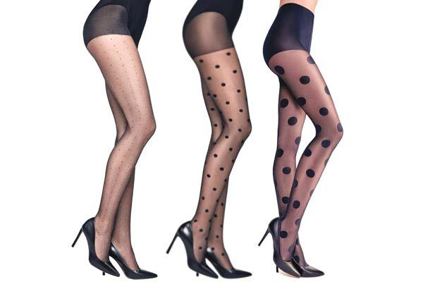 jadran-čarape-točkice-modnialmanah-fashion