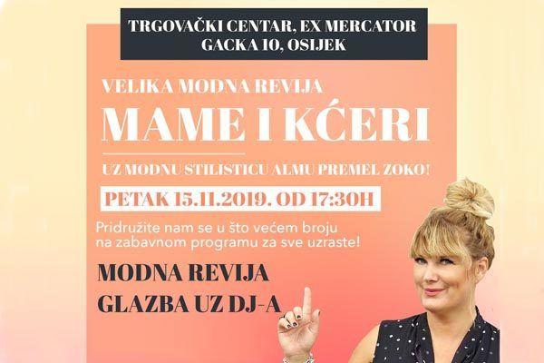 lifestyle-ex-mercator-gacka-osijek-revija-modnialmanah