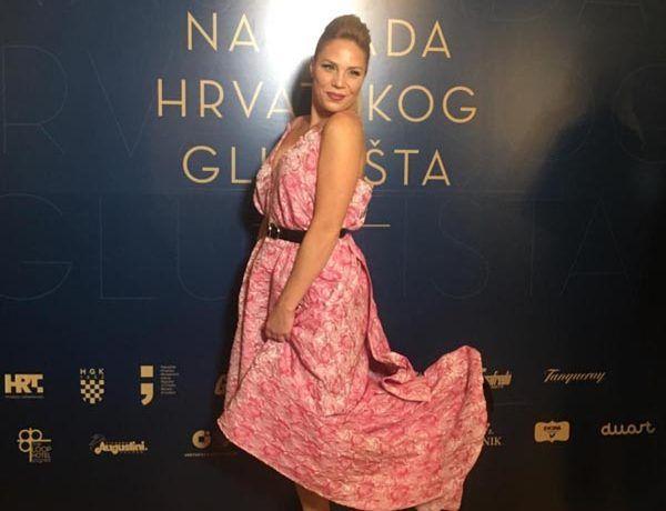 marija-kolb-nagrada-hrvatskog-glumišta-modnialmanah-lifestyle